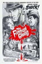 Nonton Film The Flesh and the Fiends (1960) Subtitle Indonesia Streaming Movie Download