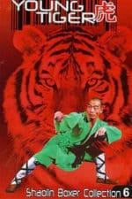 Nonton Film Small Tiger (1973) Subtitle Indonesia Streaming Movie Download