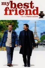 Nonton Film My Best Friend (2006) Subtitle Indonesia Streaming Movie Download
