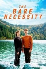 Nonton Film The Bare Necessity (2019) Subtitle Indonesia Streaming Movie Download