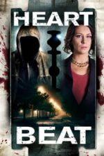 Nonton Film Heartbeat (2020) Subtitle Indonesia Streaming Movie Download