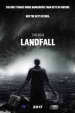 Nonton Film Landfall (2017) Subtitle Indonesia Streaming Movie Download