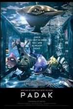 Nonton Film Padak (2012) Subtitle Indonesia Streaming Movie Download