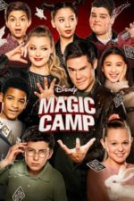 Nonton Film Magic Camp (2020) Subtitle Indonesia Streaming Movie Download