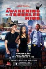 Nonton Film A Troubled Mind (2015) Subtitle Indonesia Streaming Movie Download