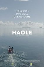 Nonton Film Haole (2019) Subtitle Indonesia Streaming Movie Download