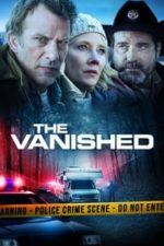 Nonton Film The Vanished (2020) Subtitle Indonesia Streaming Movie Download