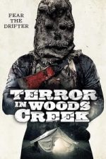 Nonton Film Terror in Woods Creek (2017) Subtitle Indonesia Streaming Movie Download