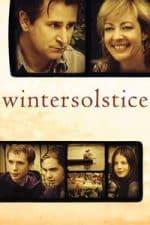Nonton Film Winter Solstice (2004) Subtitle Indonesia Streaming Movie Download