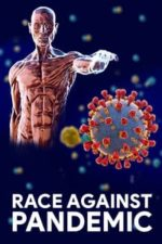 Nonton Film Race Against Pandemic (2020) Subtitle Indonesia Streaming Movie Download
