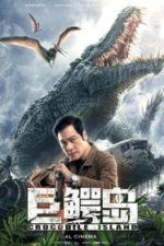 Nonton Film Crocodile Island (2020) Subtitle Indonesia Streaming Movie Download