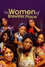 Nonton Film The Women of Brewster Place (1989) Subtitle Indonesia Streaming Movie Download