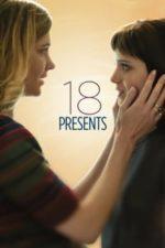 Nonton Film 18 Presents (2020) Subtitle Indonesia Streaming Movie Download