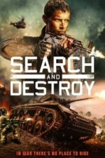 Nonton Film Search and Destroy (2020) Subtitle Indonesia Streaming Movie Download