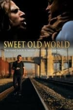 Nonton Film Sweet Old World (2012) Subtitle Indonesia Streaming Movie Download