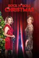 Nonton Film Rock and Roll Christmas (2019) Subtitle Indonesia Streaming Movie Download