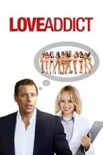 Nonton Film Love Addict (2016) Subtitle Indonesia Streaming Movie Download