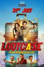 Nonton Film Lootcase (2020) Subtitle Indonesia Streaming Movie Download