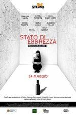 Nonton Film Stato di ebbrezza (2018) Subtitle Indonesia Streaming Movie Download
