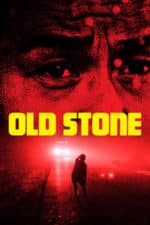 Nonton Film Old Stone (2016) Subtitle Indonesia Streaming Movie Download