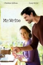 Nonton Film Mr. Write (2016) Subtitle Indonesia Streaming Movie Download