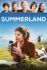 Nonton Film Summerland (2020) Subtitle Indonesia Streaming Movie Download