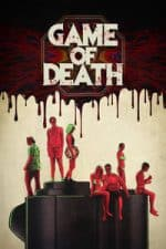 Nonton Film Game of Death (2017) Subtitle Indonesia Streaming Movie Download