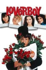 Nonton Film Loverboy (1989) Subtitle Indonesia Streaming Movie Download