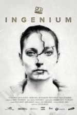 Nonton Film Ingenium (2018) Subtitle Indonesia Streaming Movie Download