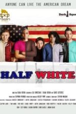 Nonton Film Half White (2020) Subtitle Indonesia Streaming Movie Download