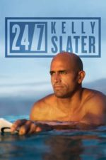 Nonton Film 24/7: Kelly Slater (2019) Subtitle Indonesia Streaming Movie Download