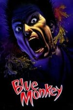 Nonton Film Blue Monkey (1987) Subtitle Indonesia Streaming Movie Download