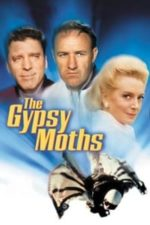 Nonton Film The Gypsy Moths (1969) Subtitle Indonesia Streaming Movie Download