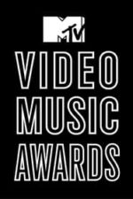 Nonton Film 2020 MTV Video Music Awards (2020) Subtitle Indonesia Streaming Movie Download