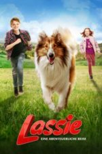 Nonton Film Lassie Come Home (2020) Subtitle Indonesia Streaming Movie Download