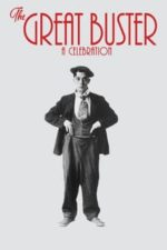 Nonton Film The Great Buster (2018) Subtitle Indonesia Streaming Movie Download