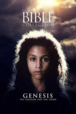 Nonton Film Genesis: The Creation and the Flood (1994) Subtitle Indonesia Streaming Movie Download