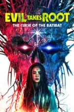 Nonton Film Evil Takes Root (2020) Subtitle Indonesia Streaming Movie Download