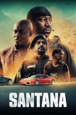 Nonton Film Santana (2020) Subtitle Indonesia Streaming Movie Download