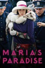 Nonton Film Maria's Paradise (2019) Subtitle Indonesia Streaming Movie Download