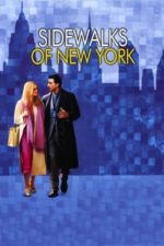 Nonton Film Sidewalks of New York (2001) Subtitle Indonesia Streaming Movie Download