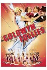 Nonton Film The Goldwyn Follies (1938) Subtitle Indonesia Streaming Movie Download