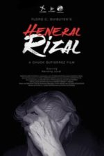 Nonton Film GEN Rizal (2020) Subtitle Indonesia Streaming Movie Download