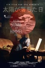 Nonton Film Als die Sonne vom Himmel fiel (2015) Subtitle Indonesia Streaming Movie Download