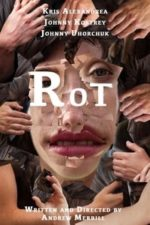 Nonton Film Rot (2019) Subtitle Indonesia Streaming Movie Download