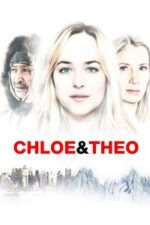 Nonton Film Chloe & Theo (2015) Subtitle Indonesia Streaming Movie Download