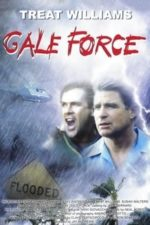 Nonton Film Gale Force (2002) Subtitle Indonesia Streaming Movie Download
