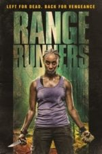 Nonton Film Range Runners (2019) Subtitle Indonesia Streaming Movie Download