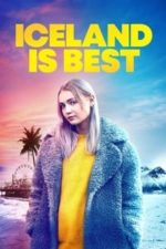 Nonton Film Iceland is Best (2020) Subtitle Indonesia Streaming Movie Download