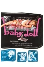 Nonton Film Baby Doll (1956) Subtitle Indonesia Streaming Movie Download